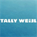 Работа в Tally Weijl / Корнус А.Г., ФЛП