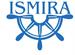 Всі вакансії компанії ISMIRA