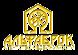 Работа в Альфаброк Киев