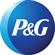Работа в Procter&Gamble / P&G / Проктер енд Гембл
