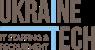 Работа в Ukraine Tech IT Recruiting and Staffing