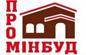 Работа в Проминстрой, ООО