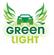 Работа в Green Light / Герасимчук В.В., ФЛП