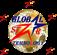 Работа в Глобал Стар Технолоджи, ООО