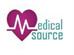 Работа в Medical Source Group