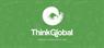 Работа в ThinkGlobal