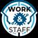 Работа в Агентство по подбору и развитию персонала, ООО