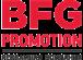 Работа в ЮБФ, ТОВ  / BFG Promotion, Оператор наружной рекламы
