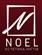 Работа в NOEL