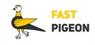Работа в Fast Pigeon
