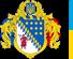 Работа в Нікопольський міськрайонний відділ державної виконавчої служби Головного територіального управління юстиції у Дніпропетровській області