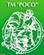Работа в РОСО, Парфумерно медично косметичний комбінат, ТОВ