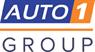 Робота в AUTO1.com