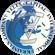 Все вакансии компании Международная Украинская Компания Велес-Капитал, ООО
