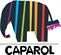 """Всі вакансії компанії """"Caparol Ukraine"""""""