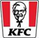 Работа в KFC, Сеть ресторанов