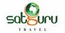 Работа в SATGURU TRAVEL & TOURS SERVICES LLC