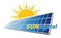 Работа в Sun Capital Group
