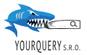 Все вакансии компании YourQuery S.R.O.