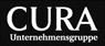 Все вакансии компании CURA Kurkliniken Seniorenwohn- und Pflegeheime GmbH