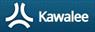 """Все вакансии компании """"KAWALEE"""""""