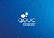 Работа в Aquabrilliant