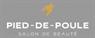 Работа в PIED-DE-POULE