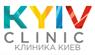 Работа в Kyiv clinic