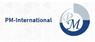 Все вакансии компании PM-Internatinal Ukraine