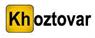Работа в Khoztovar.com.ua