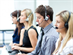 Работа в Менеджер по работе с клиентами