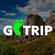 Работа в GoTrip
