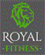 Работа в RoyalFitness