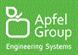 """Все вакансии компании """"Apfel Group, ТОВ """""""