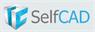 Работа в SelfCAD