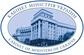 Все вакансии компании Секретаріат Кабінету Міністрів України
