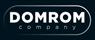 Работа в DomRom Company