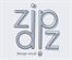Работа в ZIP Service