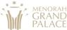 Все вакансии компании Menorah Grand Palace