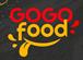 Все вакансии компании GoGo Food