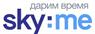 """Все вакансии компании """"SkyMe"""""""