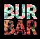 """Все вакансии компании """"Bur Bar"""""""