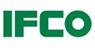 Все вакансии компании IFCO SYSTEMS Austria GmbH