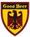 Робота в Good Beer / Задорожная А.Ю., ФЛП