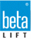 Работа в Beta Lift Ukraine, Tov