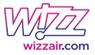 Все вакансии компании Wizz Air