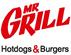Работа в Mr.Grill Hotdogs&Burgers