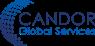 "Все вакансии компании ""Candor Global Services Ukraine"""
