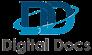 """Всі вакансії компанії """"Digital Docs"""""""