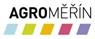 "Все вакансии компании ""AGRO - Merin, obchodni spolecnost, s.r.o."""
